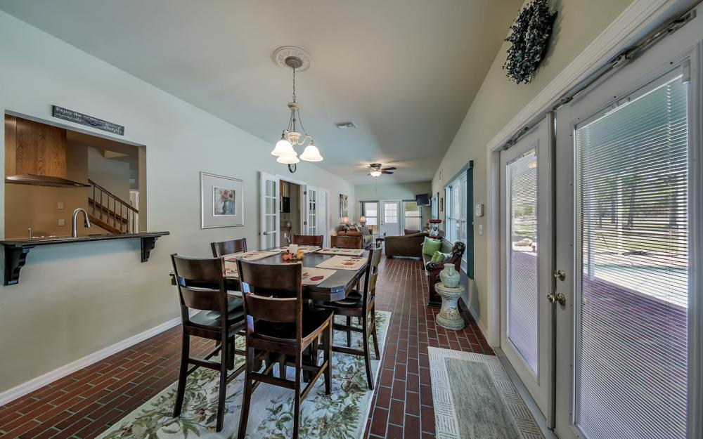 19150 Gottarde Rd, North Fort Myers - Home For Sale 1831780169