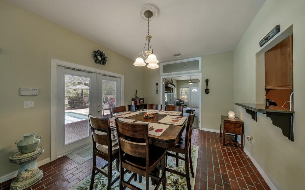 19150 Gottarde Rd, North Fort Myers - Home For Sale 1457961313