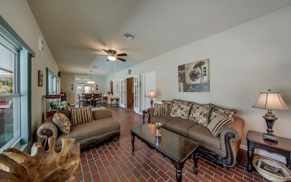 19150 Gottarde Rd, North Fort Myers - Home For Sale 667413769