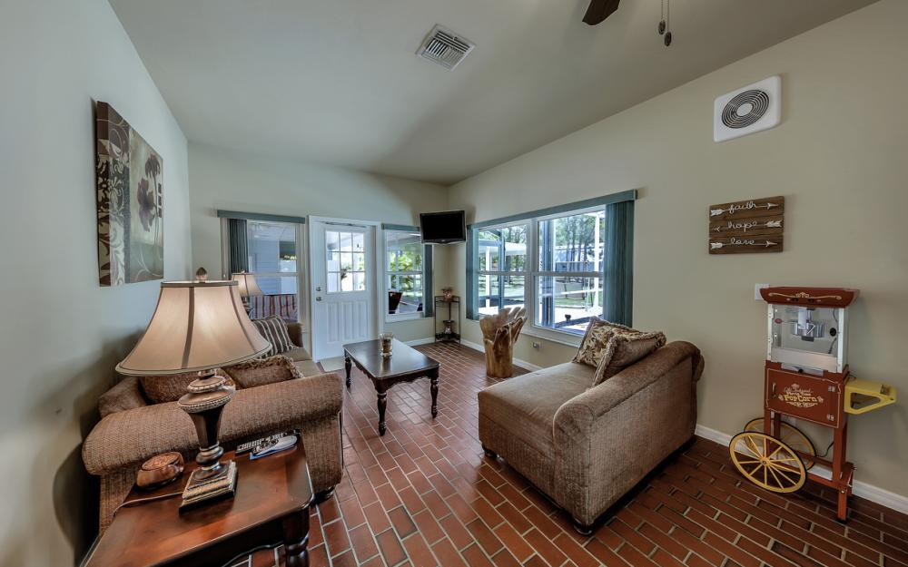 19150 Gottarde Rd, North Fort Myers - Home For Sale 783058442