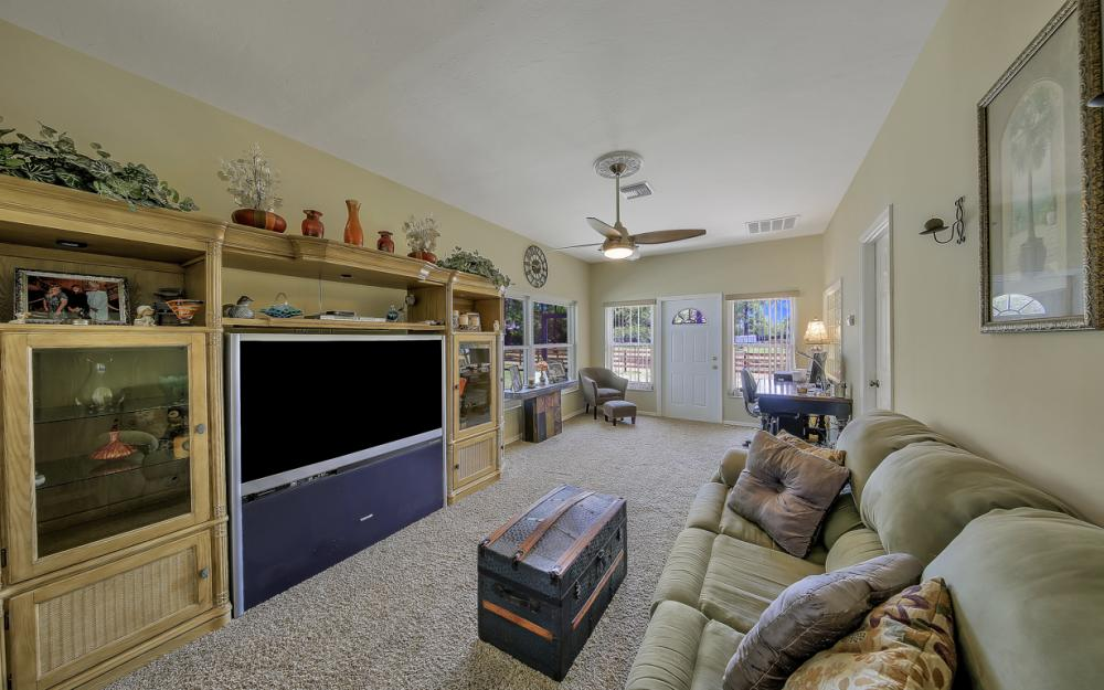 19150 Gottarde Rd, North Fort Myers - Home For Sale 1726324303