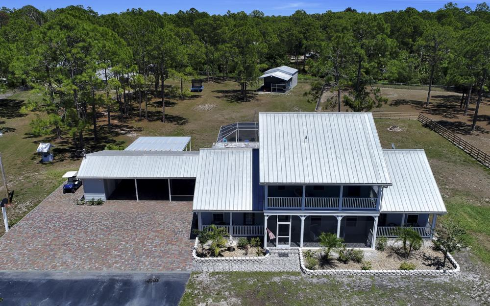 19150 Gottarde Rd, North Fort Myers - Home For Sale 392707295