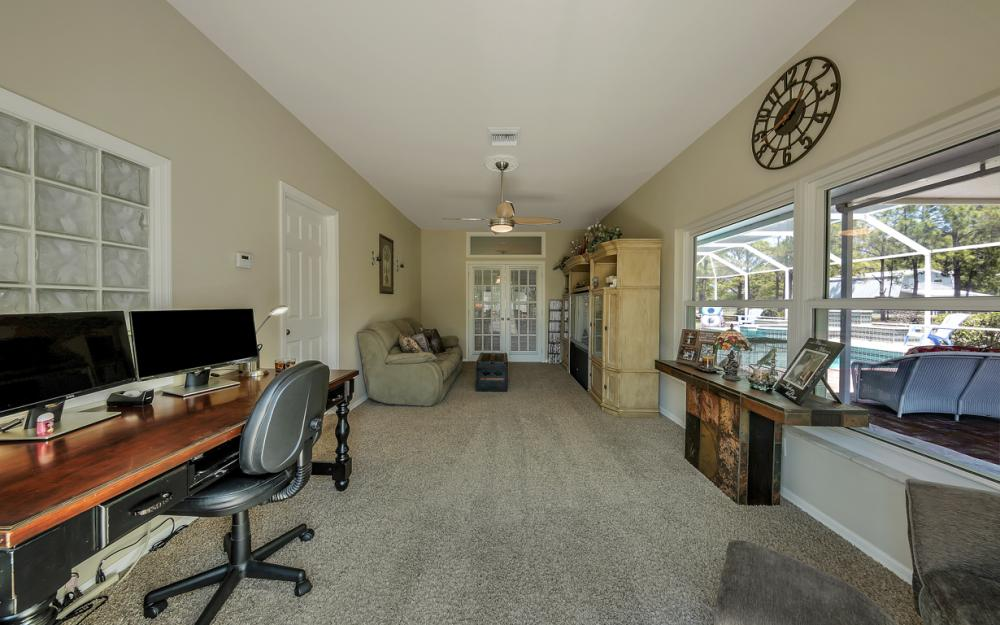 19150 Gottarde Rd, North Fort Myers - Home For Sale 2108601290