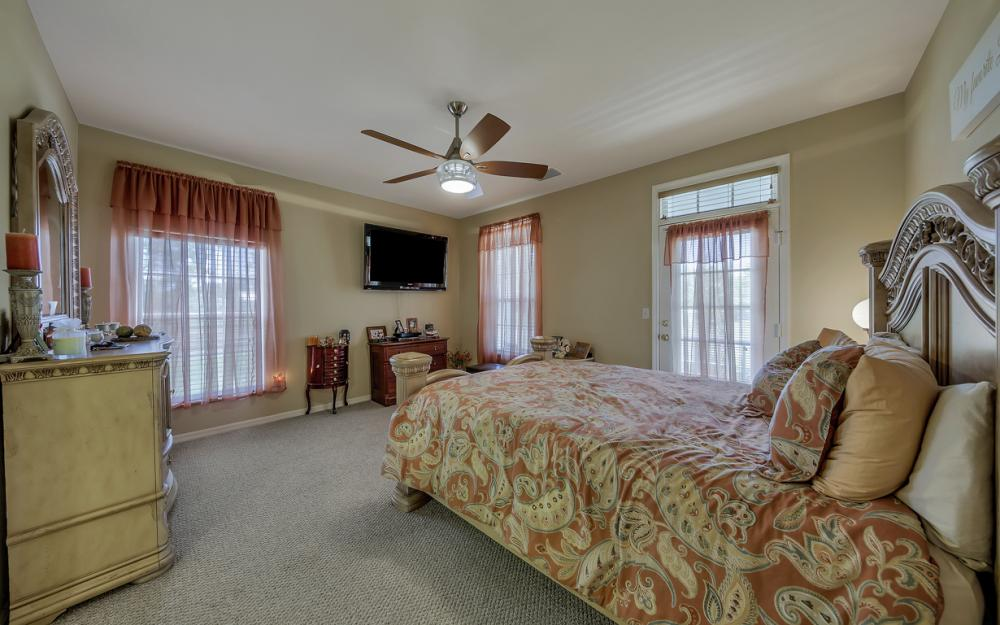 19150 Gottarde Rd, North Fort Myers - Home For Sale 2130299938