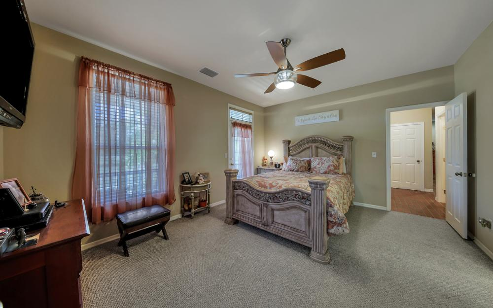 19150 Gottarde Rd, North Fort Myers - Home For Sale 1646388794