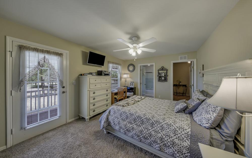 19150 Gottarde Rd, North Fort Myers - Home For Sale 312845420