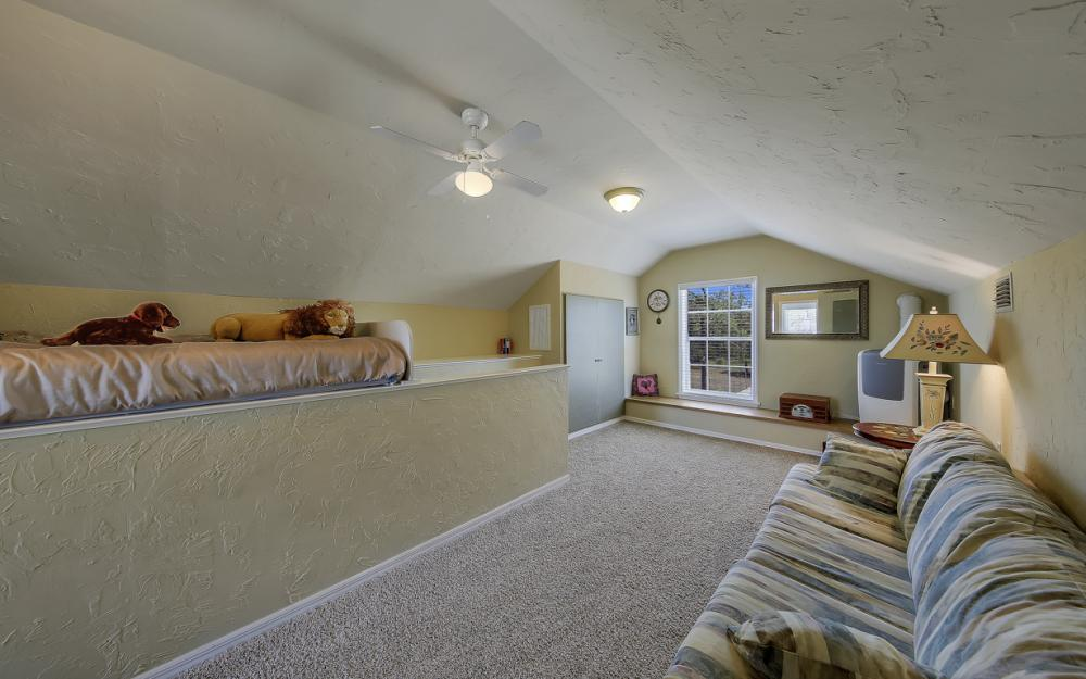 19150 Gottarde Rd, North Fort Myers - Home For Sale 412415046