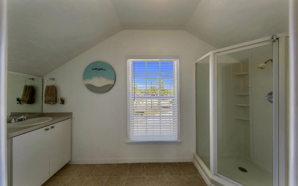 19150 Gottarde Rd, North Fort Myers - Home For Sale 538313444