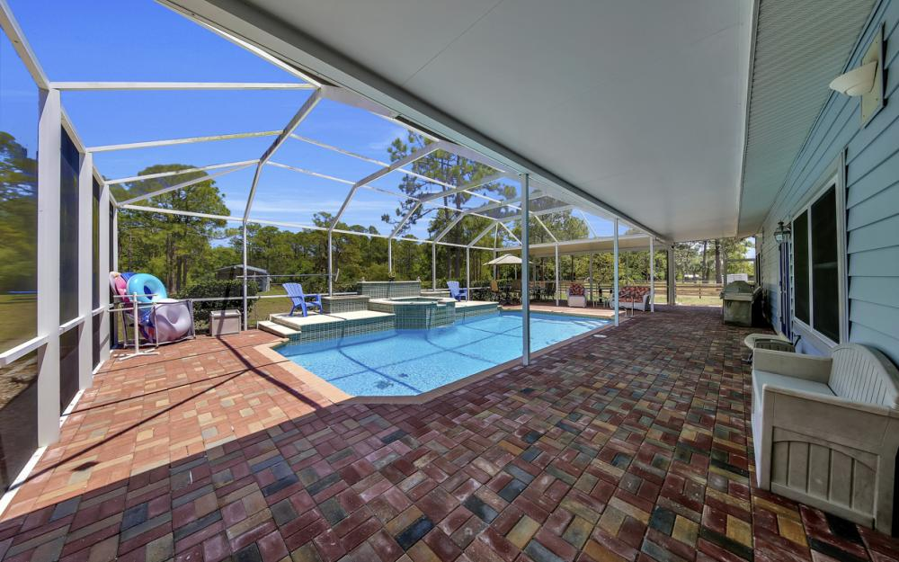19150 Gottarde Rd, North Fort Myers - Home For Sale 996999685