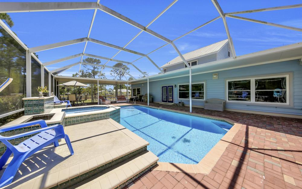 19150 Gottarde Rd, North Fort Myers - Home For Sale 1258259287