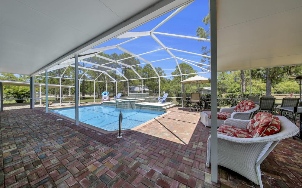 19150 Gottarde Rd, North Fort Myers - Home For Sale 1966669933