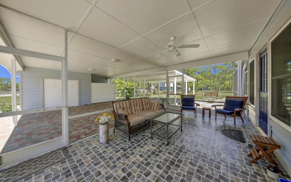 19150 Gottarde Rd, North Fort Myers - Home For Sale 1398062457