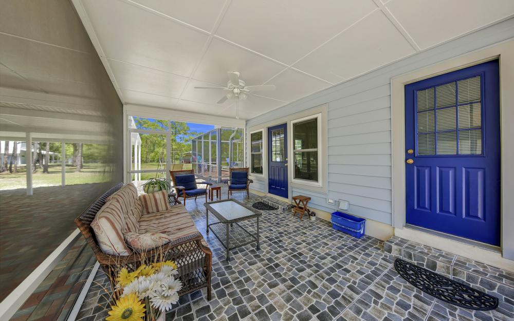 19150 Gottarde Rd, North Fort Myers - Home For Sale 96610707