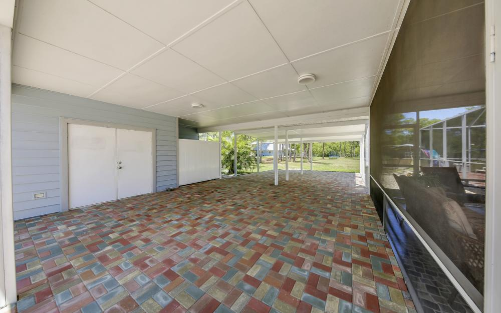 19150 Gottarde Rd, North Fort Myers - Home For Sale 933646373