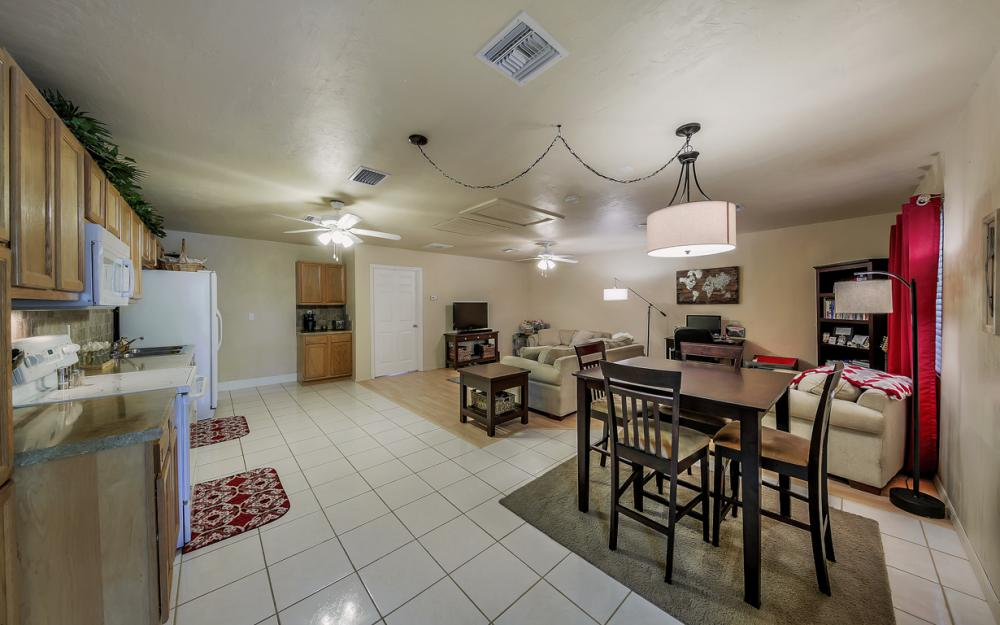 19150 Gottarde Rd, North Fort Myers - Home For Sale 355194922