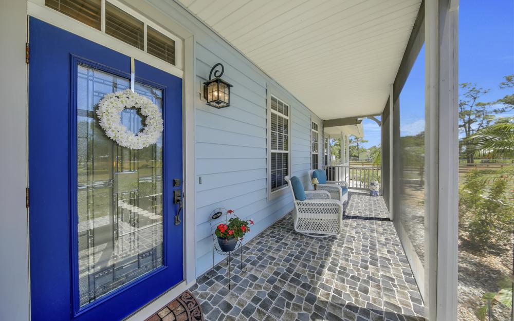 19150 Gottarde Rd, North Fort Myers - Home For Sale 836948968