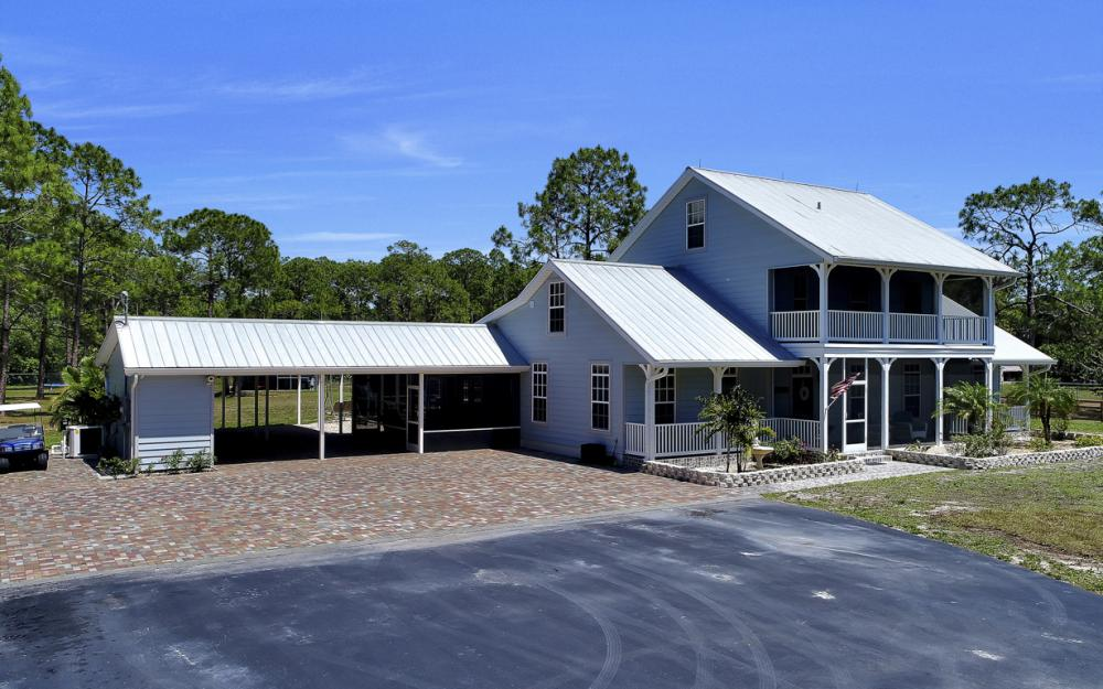 19150 Gottarde Rd, North Fort Myers - Home For Sale 1647349884