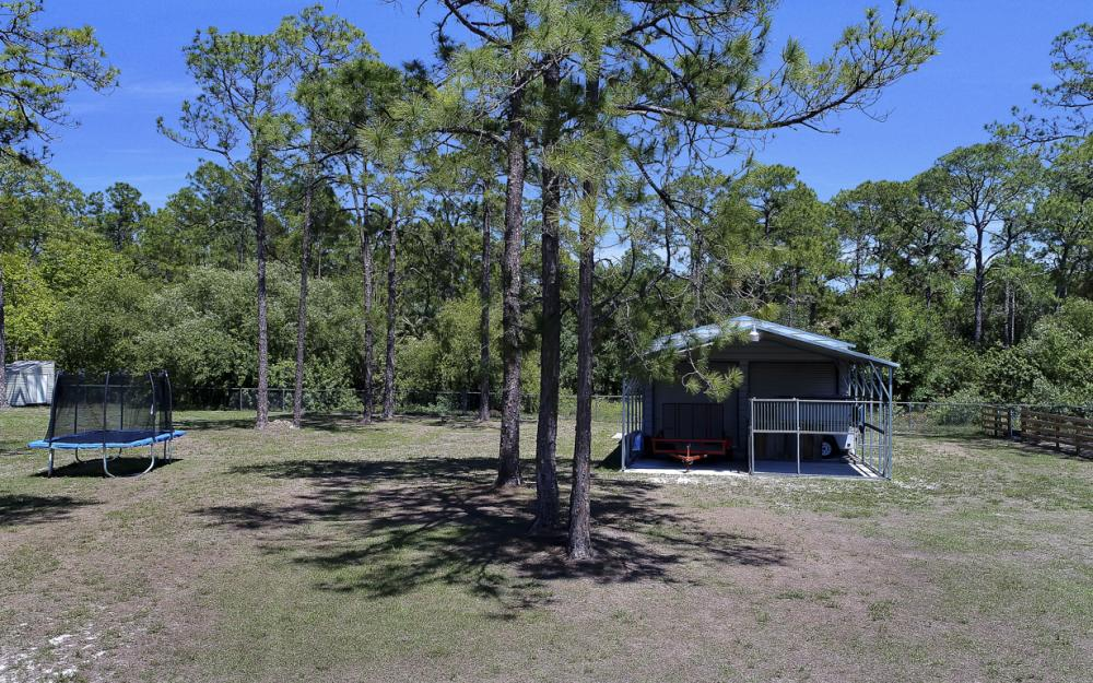 19150 Gottarde Rd, North Fort Myers - Home For Sale 699168204