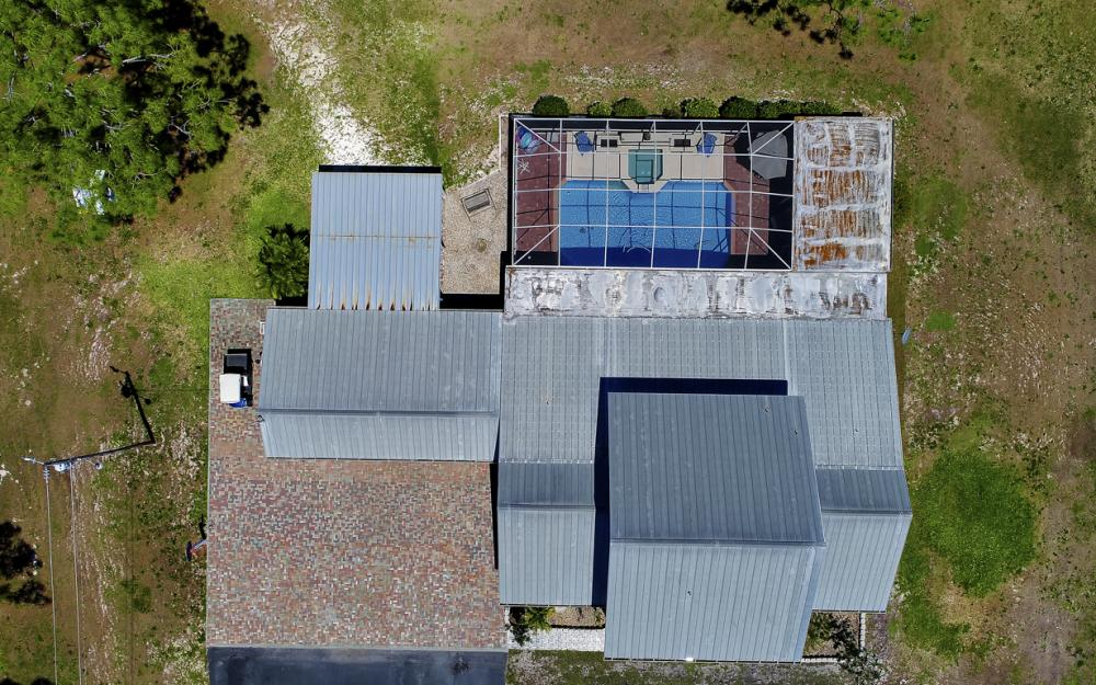 19150 Gottarde Rd, North Fort Myers - Home For Sale 1840710214