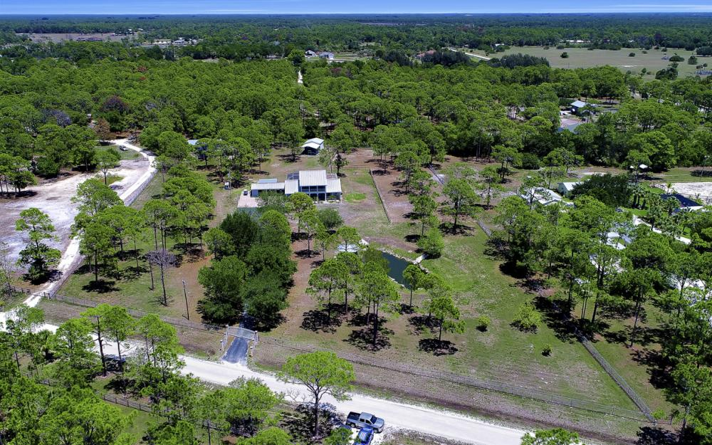 19150 Gottarde Rd, North Fort Myers - Home For Sale 178778992
