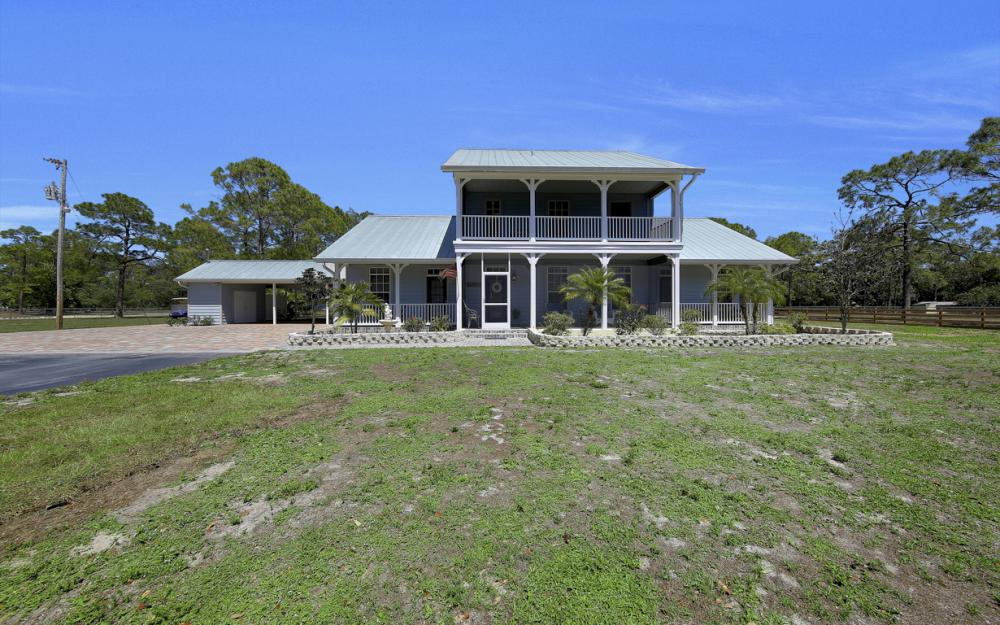 19150 Gottarde Rd, North Fort Myers - Home For Sale 858833158