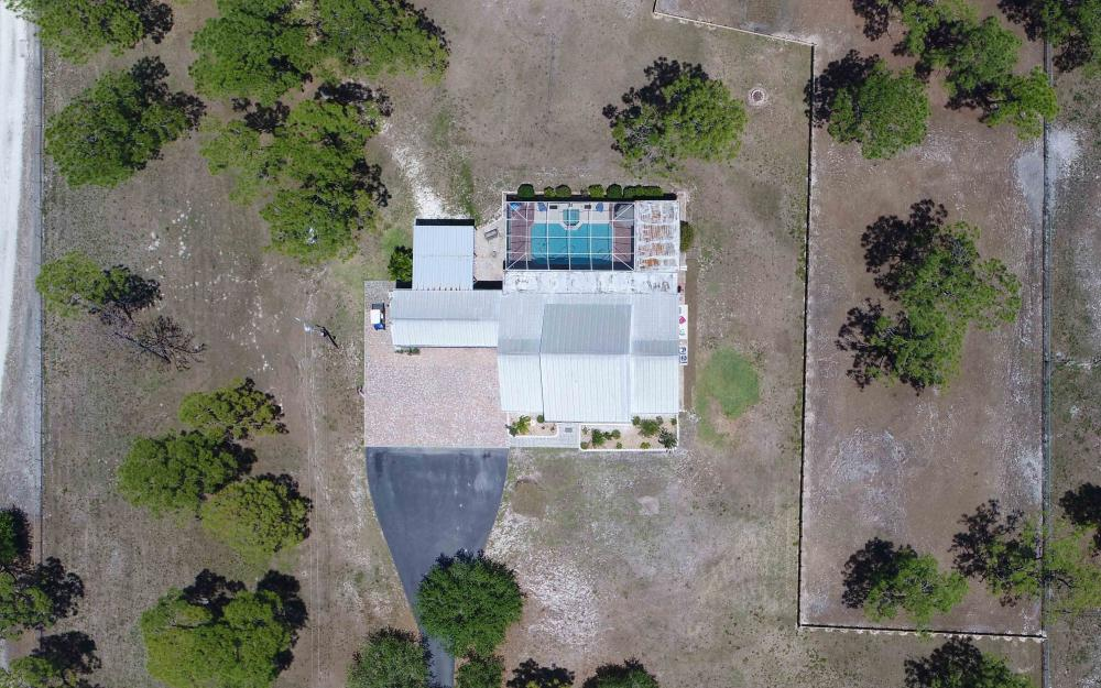 19150 Gottarde Rd, North Fort Myers - Home For Sale 2047253795