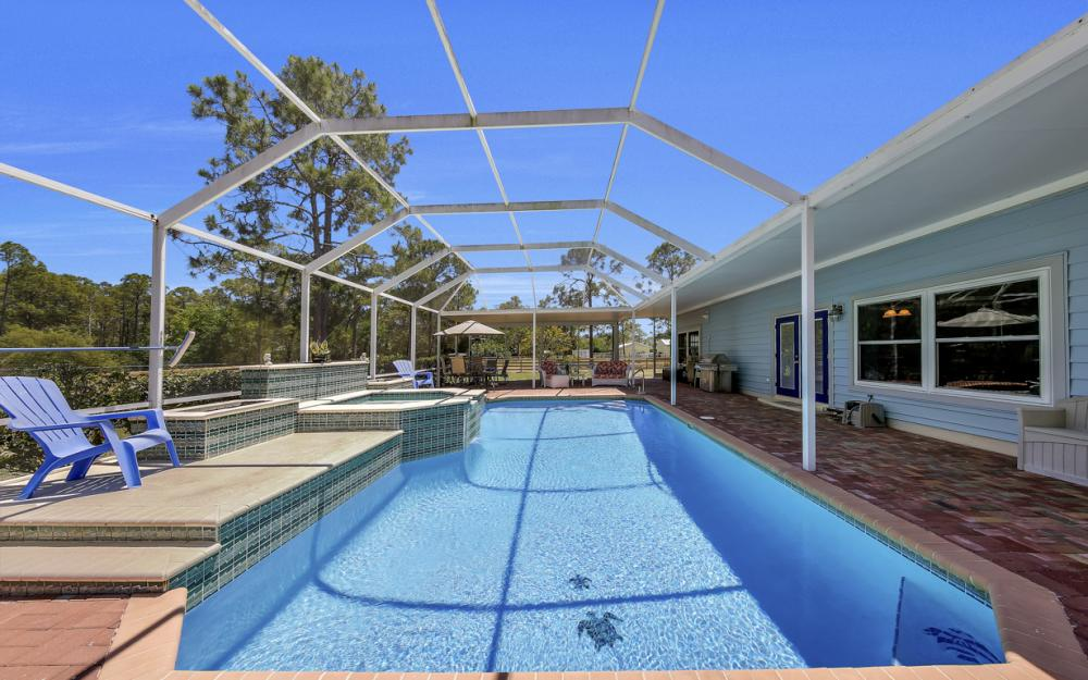 19150 Gottarde Rd, North Fort Myers - Home For Sale 432366509