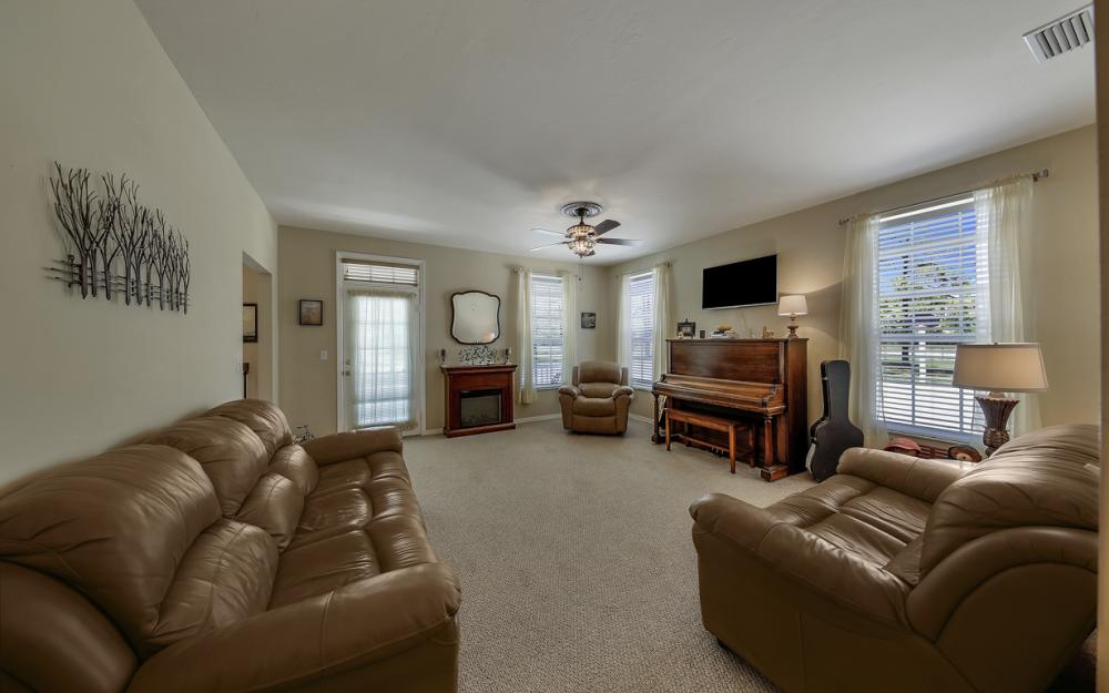 19150 Gottarde Rd, North Fort Myers - Home For Sale 917632658