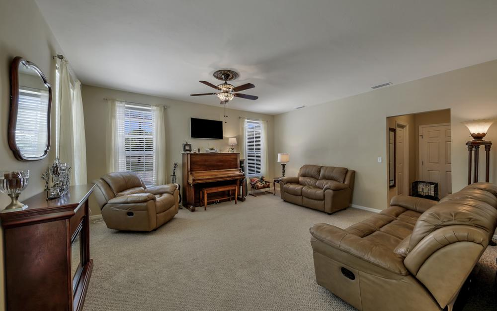 19150 Gottarde Rd, North Fort Myers - Home For Sale 1875728253