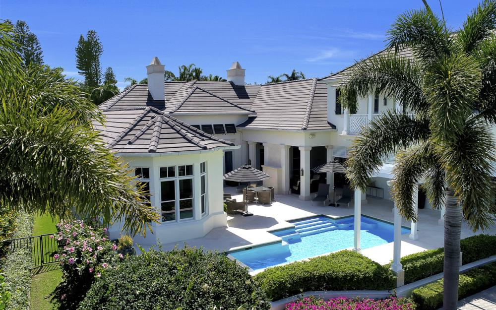 1203 Spyglass Ln, Naples - Luxury Gulf Access Home For Sale 1450579117