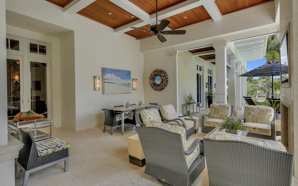 1203 Spyglass Ln, Naples - Luxury Gulf Access Home For Sale 1595645520