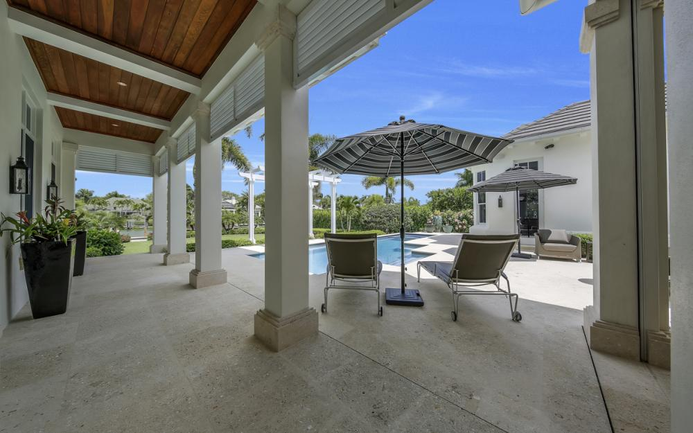 1203 Spyglass Ln, Naples - Luxury Gulf Access Home For Sale 1536483349