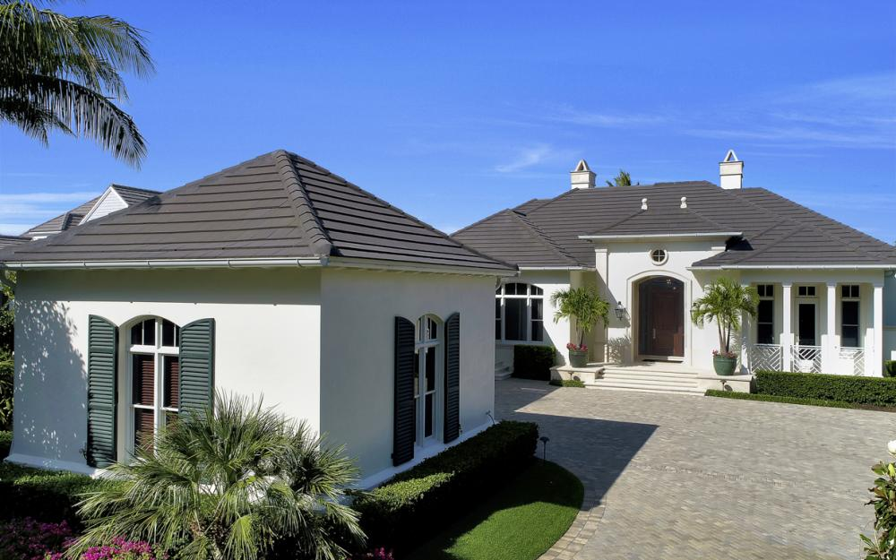 1203 Spyglass Ln, Naples - Luxury Gulf Access Home For Sale 1478685787