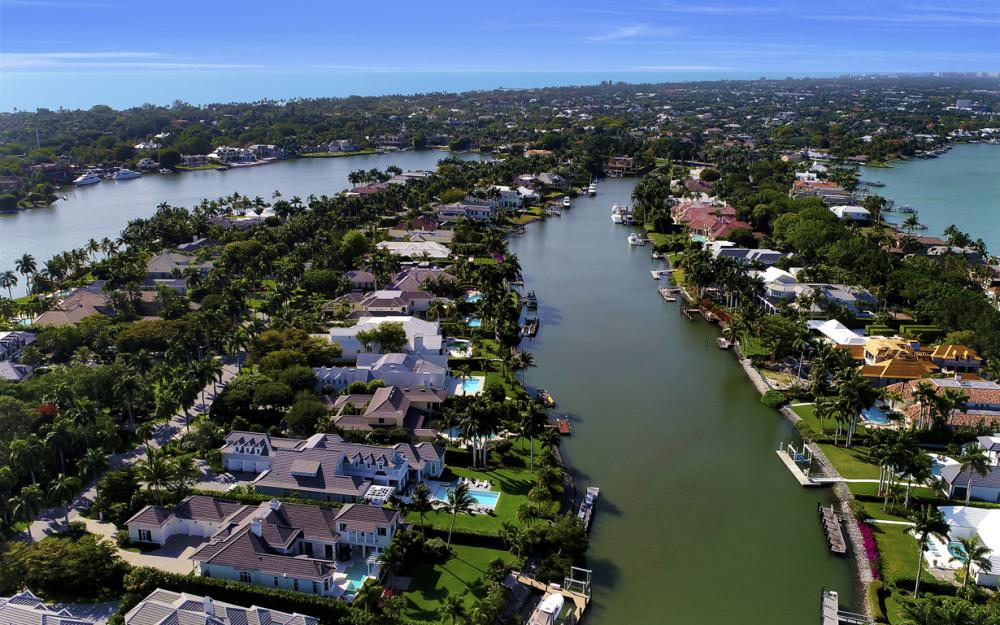 1203 Spyglass Ln, Naples - Luxury Gulf Access Home For Sale 1465139961