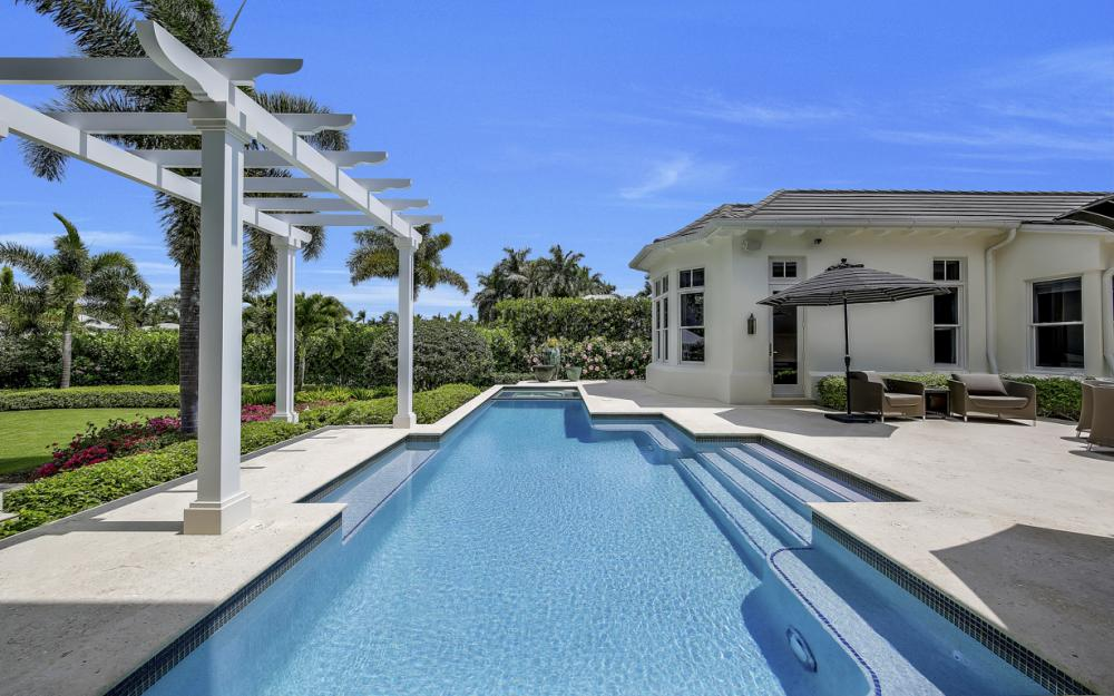 1203 Spyglass Ln, Naples - Luxury Gulf Access Home For Sale 1446282363