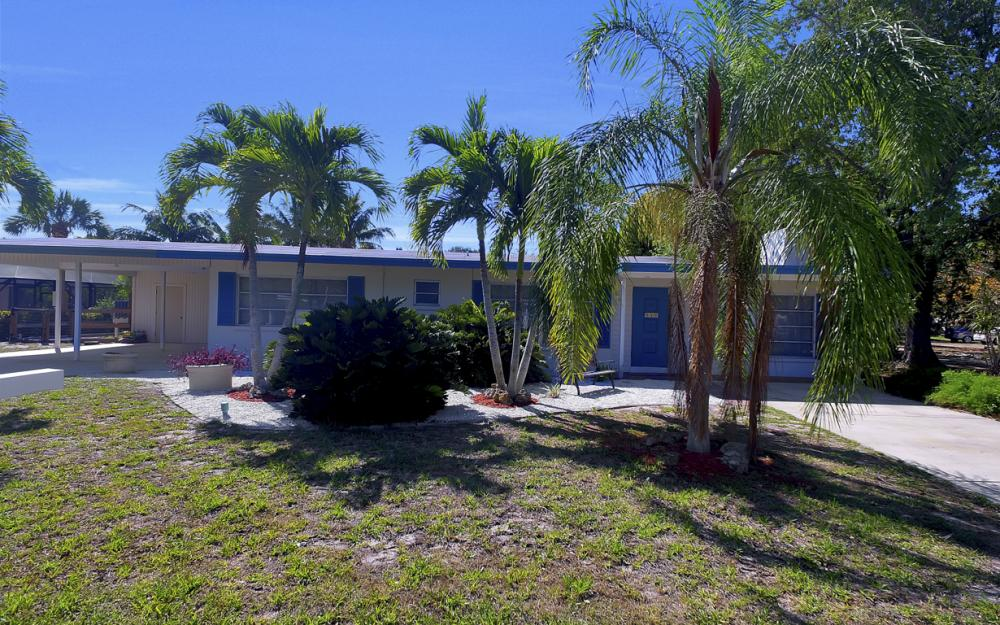 410 Connecticut St, Fort Myers Beach - Home For Sale 1497383943