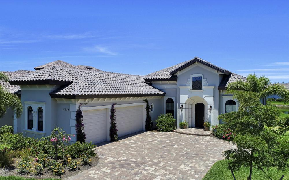 8619 Falisto Pl, Fort Myers - Home For Sale 455086655