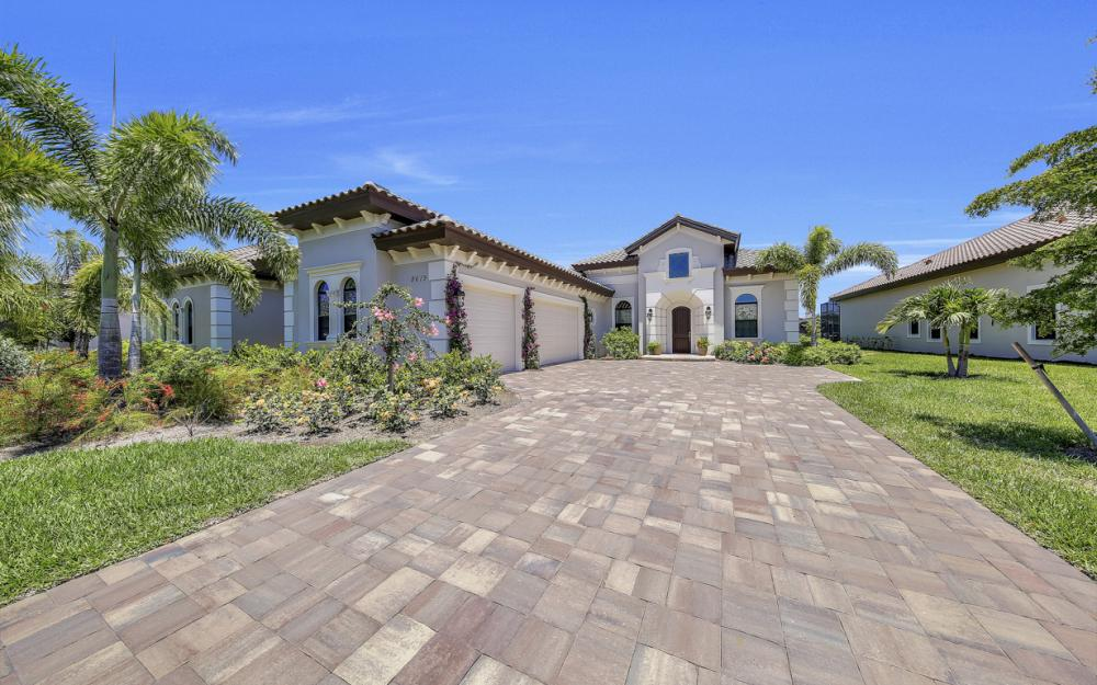 8619 Falisto Pl, Fort Myers - Home For Sale 1416897049