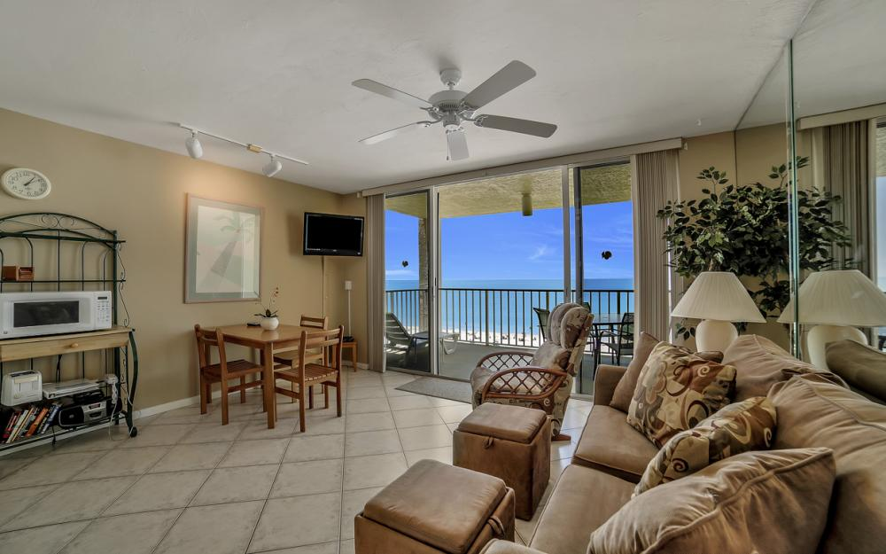 900 S Collier Blvd, #604, Marco Island - Condo For Sale 328382959