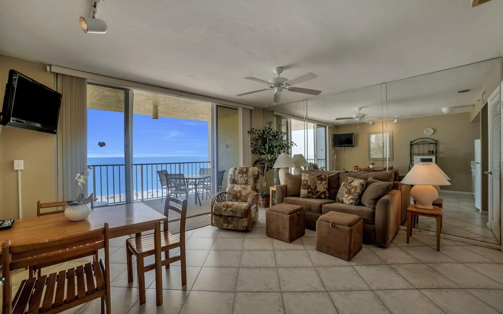 900 S Collier Blvd, #604, Marco Island - Condo For Sale 1876031222