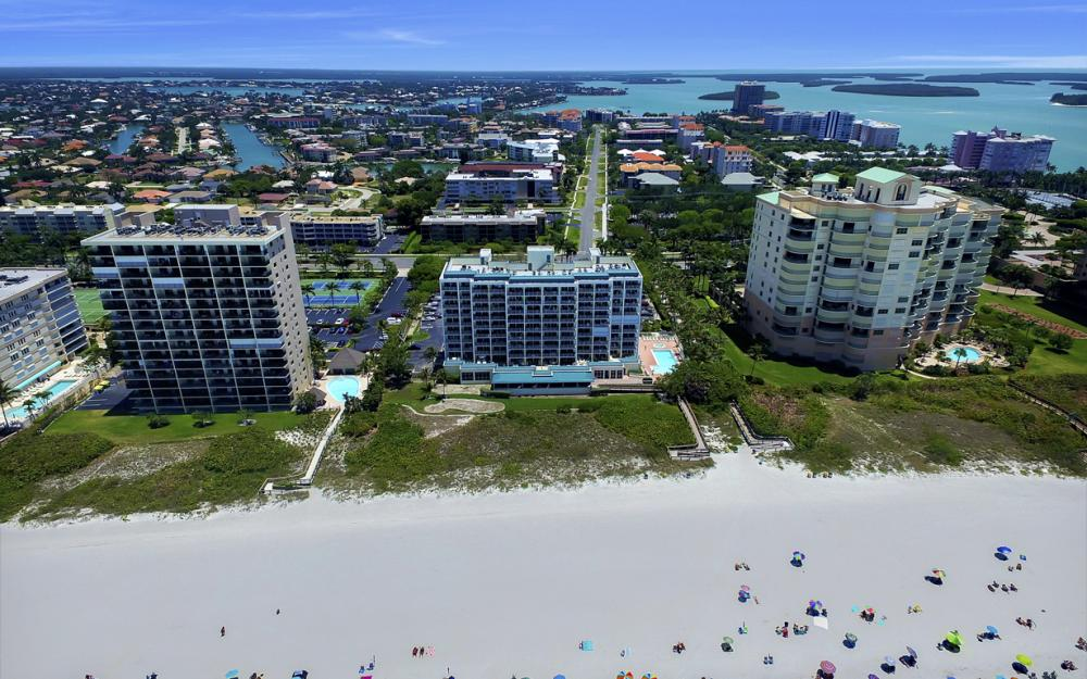 900 S Collier Blvd, #604, Marco Island - Condo For Sale 1633545255