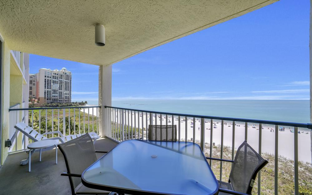 900 S Collier Blvd, #604, Marco Island - Condo For Sale 717981118