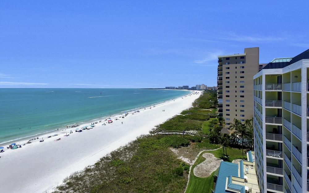 900 S Collier Blvd, #604, Marco Island - Condo For Sale 347616074