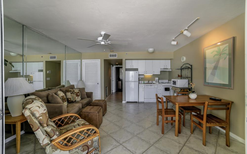 900 S Collier Blvd, #604, Marco Island - Condo For Sale 1721659160