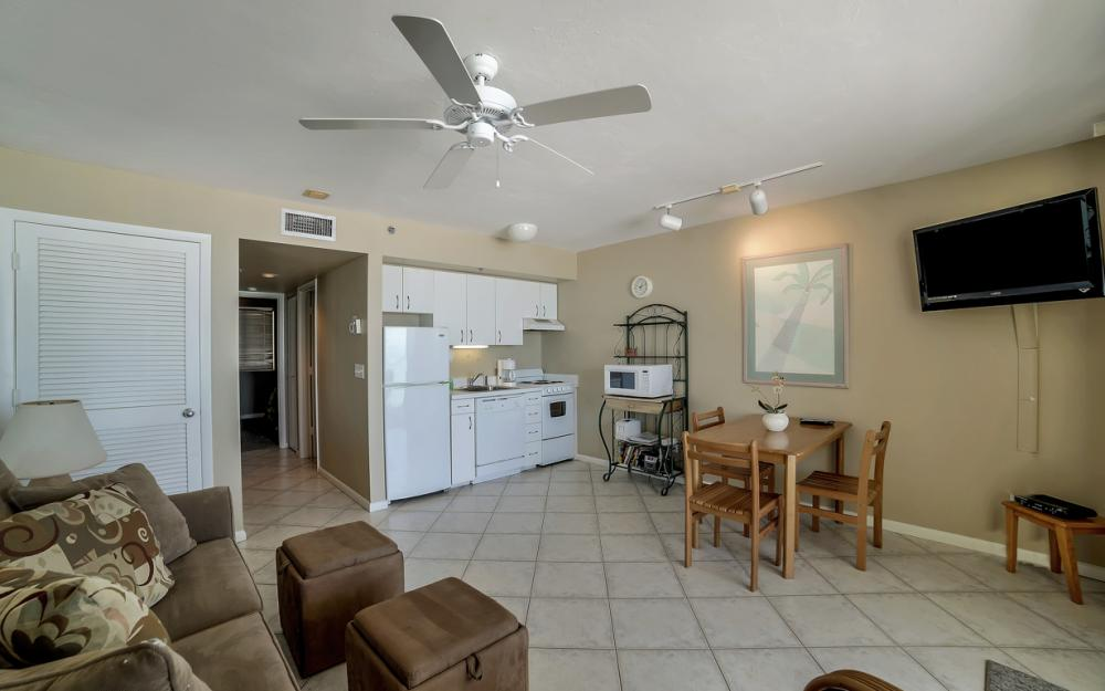 900 S Collier Blvd, #604, Marco Island - Condo For Sale 1628583561