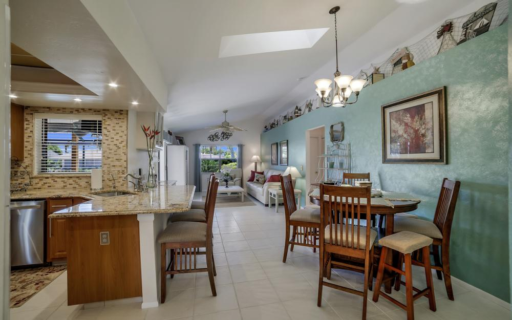 1916 SE 9th Terr, Cape Coral - Vacation Rental 1524836744