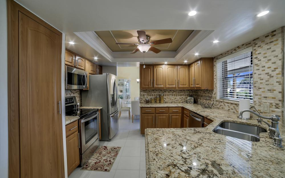 1916 SE 9th Terr, Cape Coral - Vacation Rental 1424084711