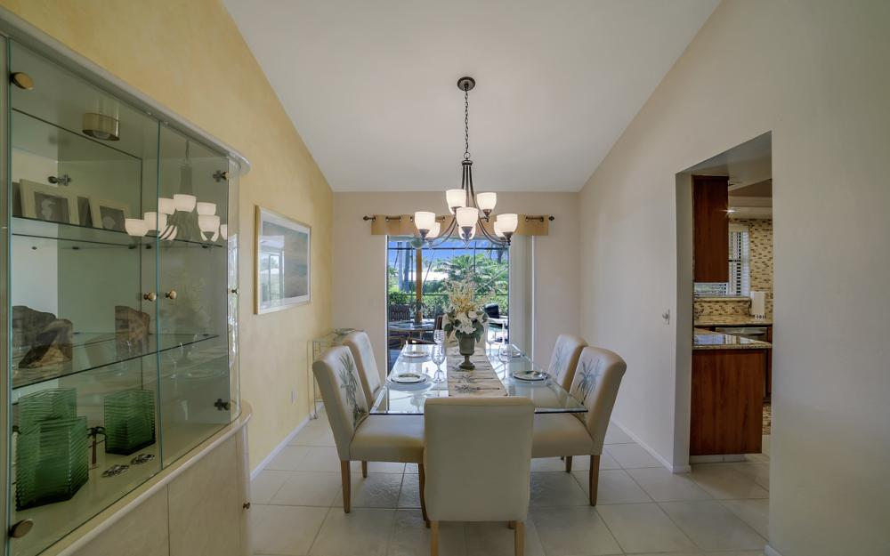 1916 SE 9th Terr, Cape Coral - Vacation Rental 1252169037