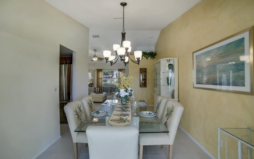 1916 SE 9th Terr, Cape Coral - Vacation Rental 1766190636
