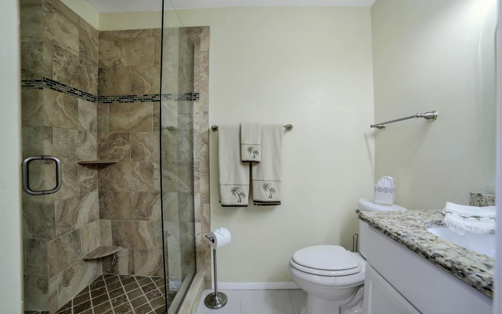 1916 SE 9th Terr, Cape Coral - Vacation Rental 1124012697